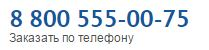 32gzldqgsg84ggksgck8s4so0.jpg
