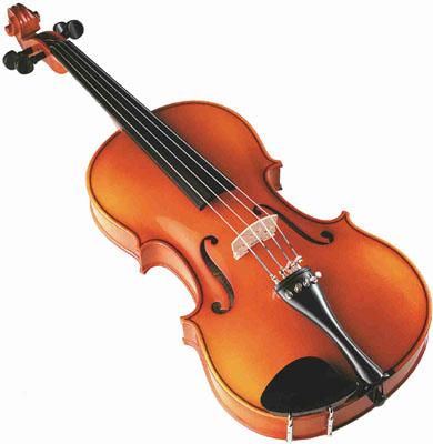 Оркестровые и этнические