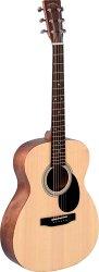 Sigma OMM-ST Акустическая гитара