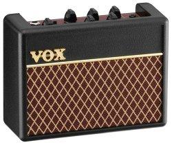 VOX AC1 RythmVox