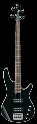IBANEZ SRX360 BLACK