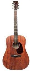 Sigma DM-15 Акустическая гитара