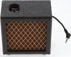 VOX VOX AP2-CAB - amPlug2 Cabinet